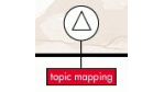 Knowledge-Management mit Topic Maps