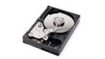 Western Digital produziert wieder Server-Platten