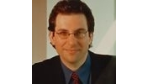 Website der Hackerlegende Kevin Mitnick geknackt