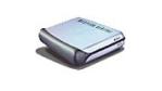 WD bringt externe Caviar-Platten mit USB 2.0 und Firewire