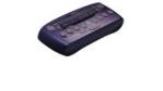CeBIT: Siemens liefert Technik für Braille-Handy