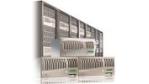 Network Appliance wirbt um Großkunden