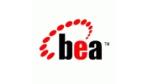 Bea kündigt Weblogic Workshop 8.1 an