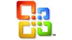 Office 2003 setzt auf XML und Teamarbeit