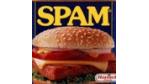Werbe-Mails werden zur Bedrohung: Erstickt das Internet im Müll?