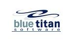 Blue Titan verbindet Sonys Business-Units über Web-Services