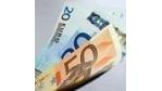 Finanzspritzen für den Mittelstand