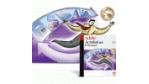Adobe kündigt Acrobat-6-Familie an