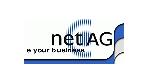 Vorwoche: Net AG - Der alles entscheidende Turnaround ist ungewiss