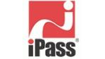iPass bietet WLAN-Roaming in zehn Ländern