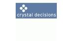 Crystal Decisions bringt Analysis Professional 9