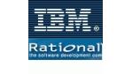 IBM nennt Details zur Rational-Integration
