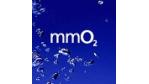 MMO2 stößt O2 Niederlande ab
