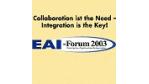 Integration treibt Anwender um