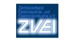 ZVEI erwartet Trendwende im deutschen Halbleiter- und Bauelementebereich