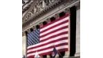 Digitalnet verschiebt NYSE-Debut