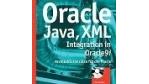 Wege der Java-Integration in Oracle 9i
