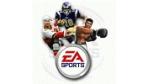 EA produziert keine Spiele für Xbox-Live