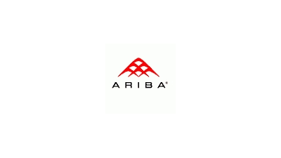 Ariba erneuert Spend-Management-Produkte
