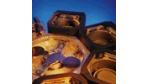 Applied Materials mit Verlust und verhaltenem Ausblick