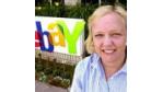 Ebay-Chefin erhälft saftige Gehaltserhöhung
