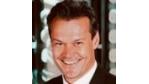Colt Telecom hat neuen Deutschland-Chef gefunden