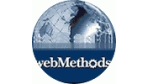 Webmethods sieht Koexistenz mit SAP