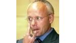 Früherer Ceyoniq-Chef muss für sechs Jahre hinter Gitter