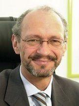 """Manfred Schuster, Deutsche Post AG: """"Jeder Mitarbeiter muss darauf achten, dass er nicht an Wert verliert."""""""