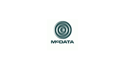 McData demonstriert Smart Switching