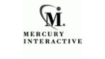 Mercury Interactive macht mehr Umsatz