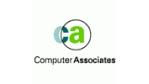 """Computer Associates stellt """"Security Command Center"""" vor"""