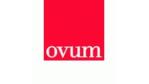 Ovum erwartet bis 2007 schrumpfenden Softwaremarkt