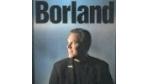 Borland meldet starkes Wachstum