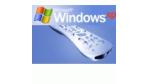 Microsoft bringt deutsche Media-Center-Version