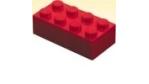 Lego ersetzt HP durch IBM (on demand)