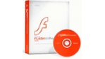 Macromedia adressiert Flash-MX-Upgrade an Visual-Basic-Entwickler