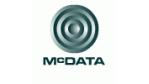 McData enttäuscht trotz guter Quartalszahlen