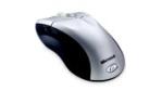 Neue Mäuse und Desktops von Microsoft