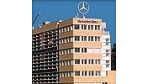 Daimler-Chrysler startet Mitarbeiterportal