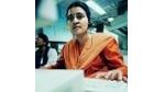 Indische Softwerker entdecken Deutschland