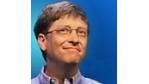 "Bill Gates präsentiert ""Longhorn"""