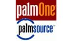 Palm: Aktionäre billigen Handspring-Übernahme und Abspaltung von Palmsource