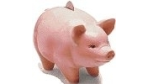 Outsourcing: Banken bleiben skeptisch