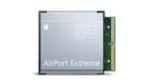 Neue Airport-Software von Apple