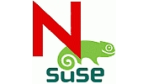 Update: Novell kauft Suse