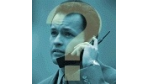 Voice.Trust setzt Passworte per Telefonanruf zurück - Foto: Getty Images