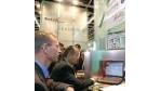 CRM-Software zur Miete bleibt umstritten