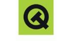 Trolltech kündigt Qt Solutions an