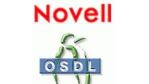 Novell tritt OSDL bei